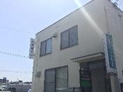 有限会社 千代田企画