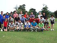 2011活動写真